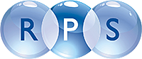 Rothwells Plumbing Services Logo